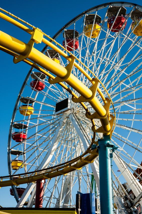 premises-liability-amusement-park
