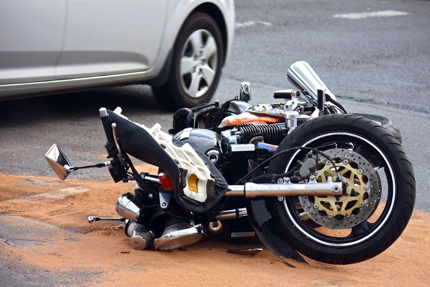 personal-injury-motor-cycle-accidents-attorneys