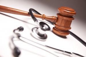 medical malpractice Philadelphia