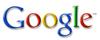 google reviews Lipschutz & Friedman