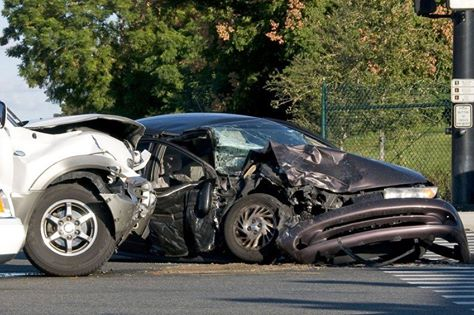 4 Steps to hiring an Accident Attorney