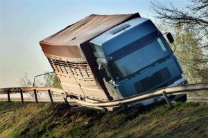 motor-vehicle-accident-attorneys-lipschutz-and-friedman