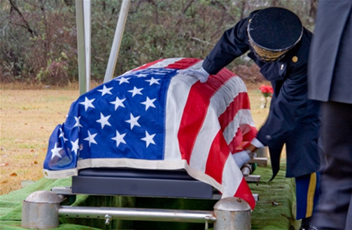 How to File a Wrongful Death Claim